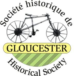 GloucesterLogo