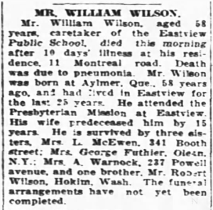 WilliamWilsonObit